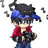 zickkun's avatar