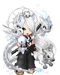 CelestialSapphireDragon 's avatar