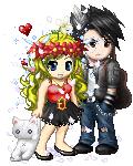 bow-peep's avatar