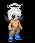SSHD's avatar