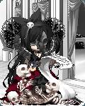 _LadyRhiannonOfTheForest_'s avatar