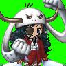 triplenegative's avatar