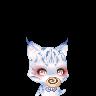 malahex's avatar