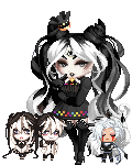 Mistress Demoness