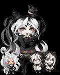 Darkora The Dark One's avatar