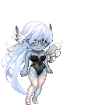 Flightless Butterfly's avatar