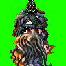 Gon-Ten-Ren's avatar