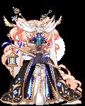 Pharaoh Misa's avatar