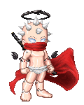 mayato hitsumi's avatar