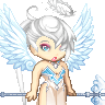 Evermore Your Angel's avatar