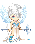 Evermore Your Angel