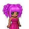 FoochaMoocha's avatar