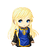 Rasilyn's avatar