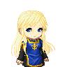 Rasilyn's avatar