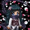 xxxKarla -x-Louisexxx's avatar