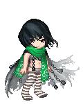 bangbang fury's avatar
