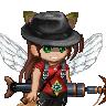 Nerobus's avatar