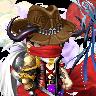 Xxx- Bizkit -xxX's avatar