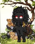 Mkodi's avatar