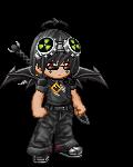 -[the unforgoten ninja]-