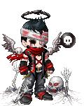 KronicLazo's avatar