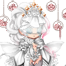 Chiraya's avatar