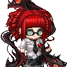 Goddess_of_Sacred_Blood's avatar