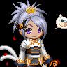 Rahzel_Dazzle_321's avatar