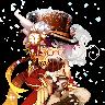 AfTK's avatar