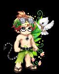 Shamoc.Forge's avatar