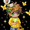 firefly 1's avatar
