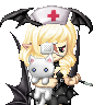 NightmareNurse's avatar