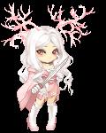 Of Soul Fire's avatar