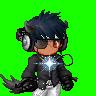 xXDarkXMetaLXAlchemistXx's avatar