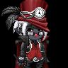 [.Zerox.Paper.Box.]'s avatar