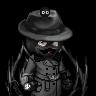 Zaku Emperor's avatar