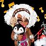 - 3- phwee's avatar