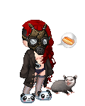 oreog's avatar