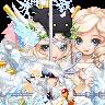 Katheryn Yuki's avatar