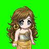 Kitara Kisune's avatar