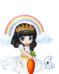 BeverlyAngel's avatar