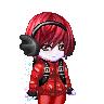 -Tee Fun Eee-'s avatar