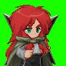 Zodi's avatar