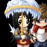 XxAznPrideGrlxX's avatar