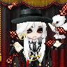 Absinthe Image's avatar