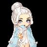 o--Ivy--o's avatar