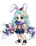 Robo Bunny-chan