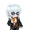 Seiizures's avatar