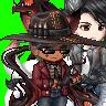 Veechibi22's avatar