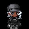 Llamehtevas's avatar